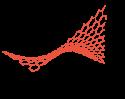 Universidade da Fáscia | Cursos, pesquisas, grupo de estudos e muito conhecimento sobre a fáscia